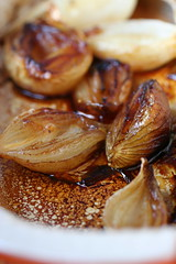 Simple Roasted Onions 1