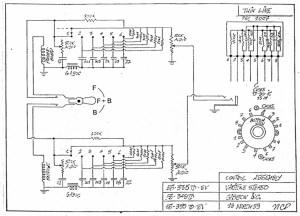 1969 ES 355 TDSV Wiring Question  Gibson Brands Forums