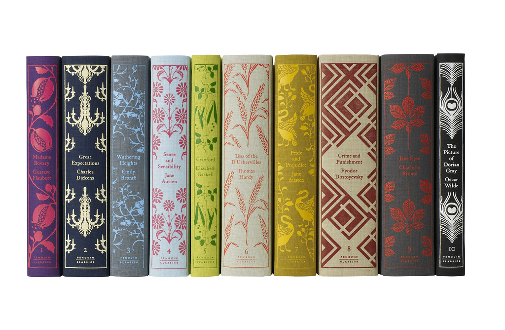 The Baileys Womens Prize For Fiction Book Bar Returns To