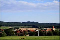 Deutschland - Campestre