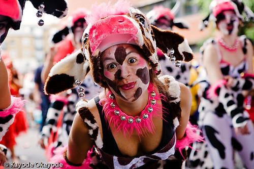 Notting Hill Carnival (6)