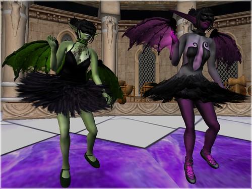 illusions goblin masquerade 2008 004