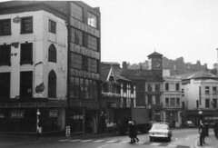 1967 withy grove manchester.jpg