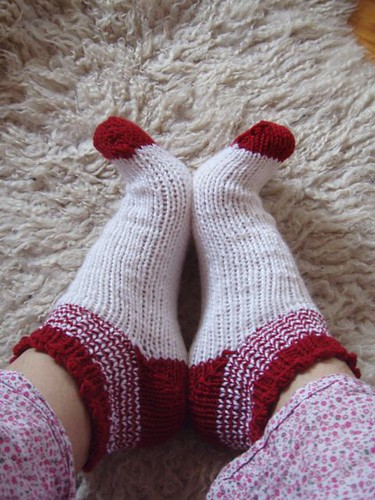red and white socks - 2.jpg