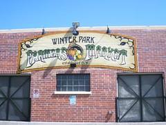 Winter Park01