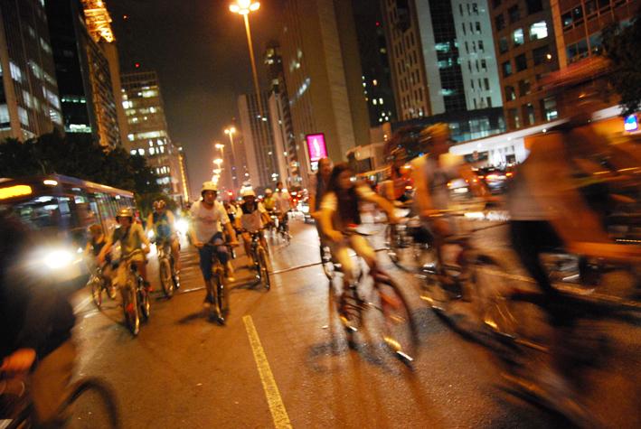 BicicletadaMar08_038