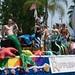 West Hollywood Gay Pride Parade 060