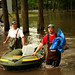 Iowa Floods