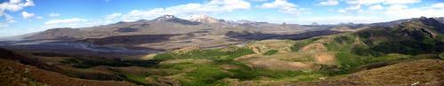 Thorsmork Valley 2
