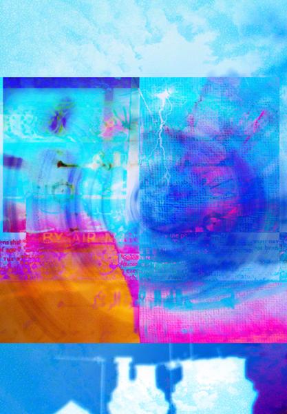 Birth, 2003 (c) shbadr.com