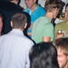 Shits N Giggles Nov 2008 072