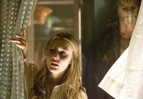jason window by you.