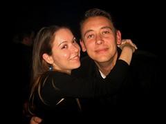 Moni und Mike 02