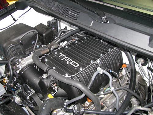 toyota yaris trd rear sway bar grand new avanza bekas engine diagram 2008 tundra 5 7l | get free image ...