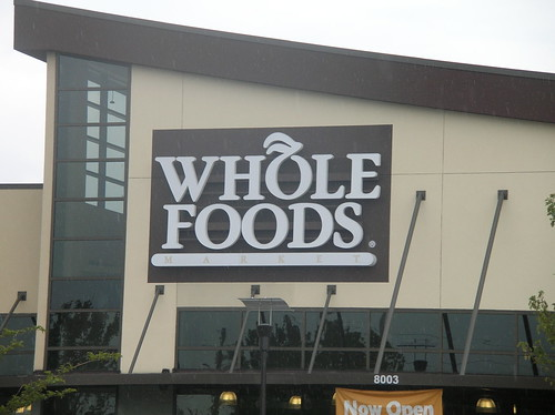 Whole Foods Market Dr. Phillips