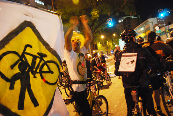BicicletadaDiaSemCarro08SP117