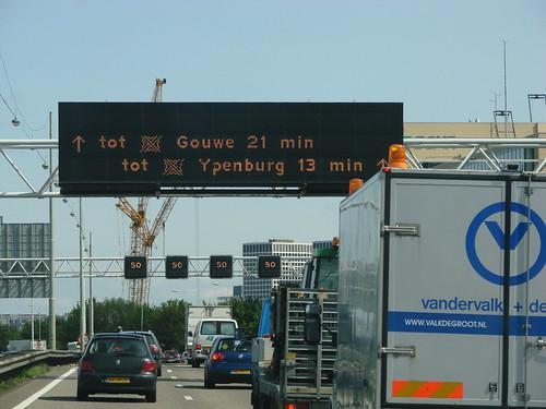 Information Highway
