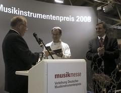 2008 ffm-musikinstrumentenpreis 08