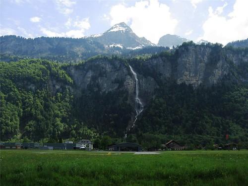 Wasserfall 01