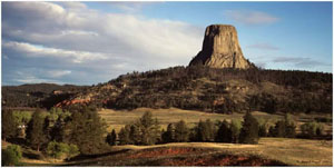 DevilsTower-100-7ABC1