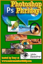 photoshopfriday150px.jpg