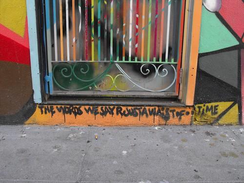 amazing turk street mural 37