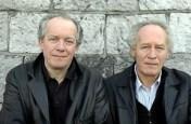 i-fratelli-jean-pierre-e-luc-dardenne-sul-set-del-film-le-silence-de-lorna-60378