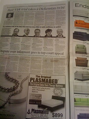 Column on Page A4