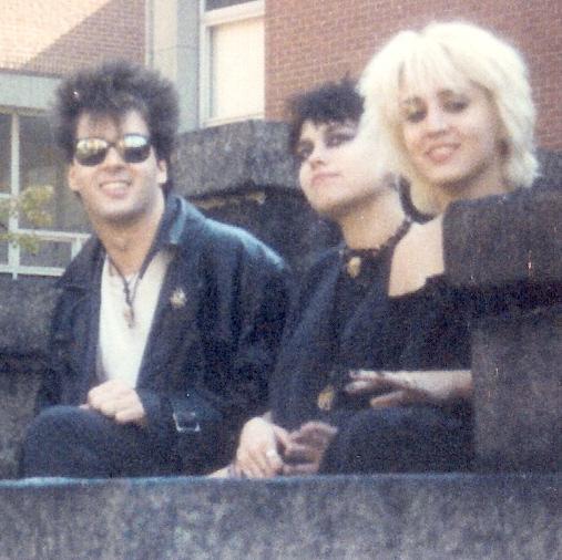 faron.chris.layne 1987