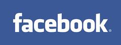 Barha Party en Facebook