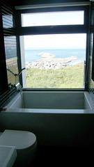 07.邊泡澡可以邊欣賞風景