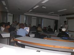BarcampBangalore6 16