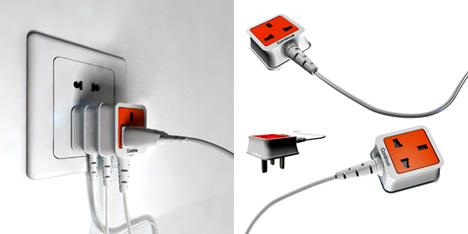 continue_plug