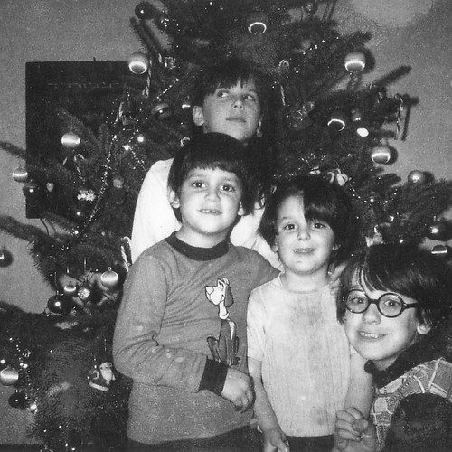 The 4 Lehrer kids at Christmas.jpg