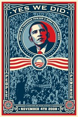 move_on_obama_print_big