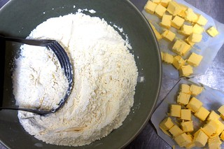 all butter, really flaky pie dough – smitten kitchen