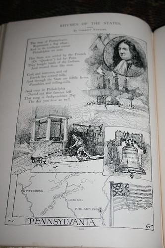 St Nicholas Illustrated 1894-Pennsylvania