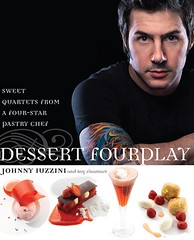 DessertFourplay