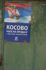 Kosovo