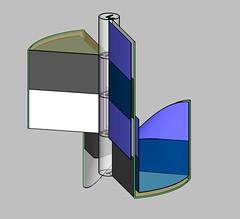 bigoncomplex+disk