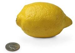 14-lemon