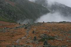 2008-09-27-MtWashCogRwy-descent-AT-cairns1