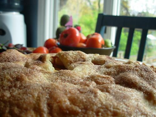 apple pie 011