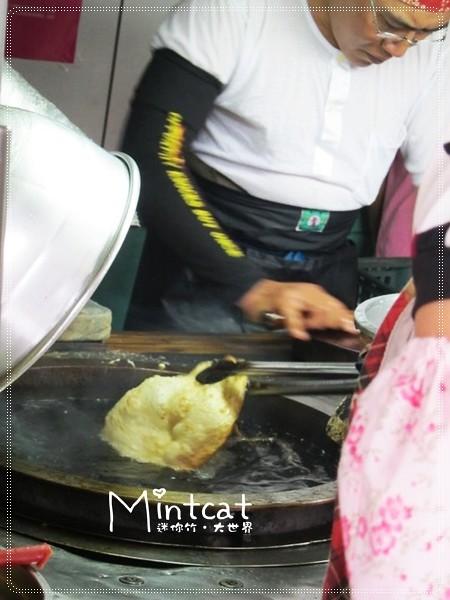 2011花蓮吃吃吃001