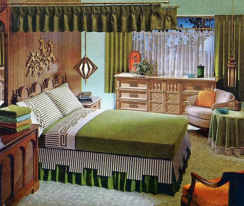 Bedroom (1965)