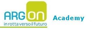 logo argon academy