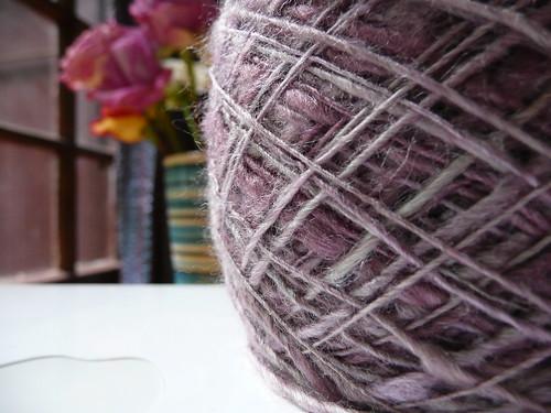 cashmere/silk single