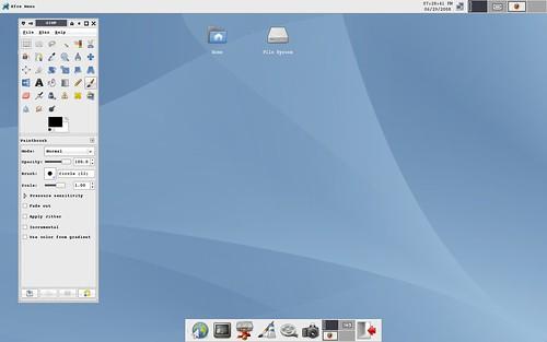 xfce-shot-icons-desktop