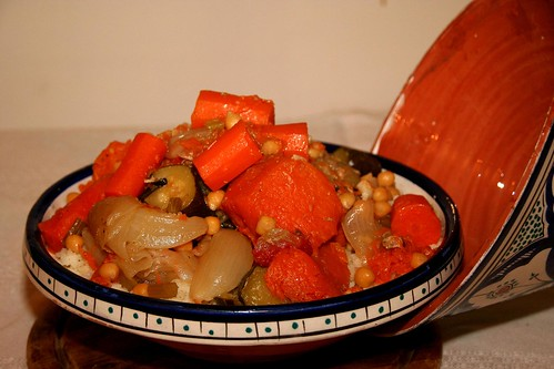 Couscous (b) by judi333.