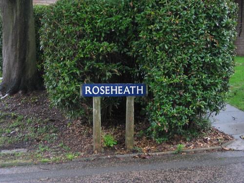 Roseheath